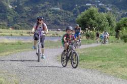 Bike The Trail 2016 8073