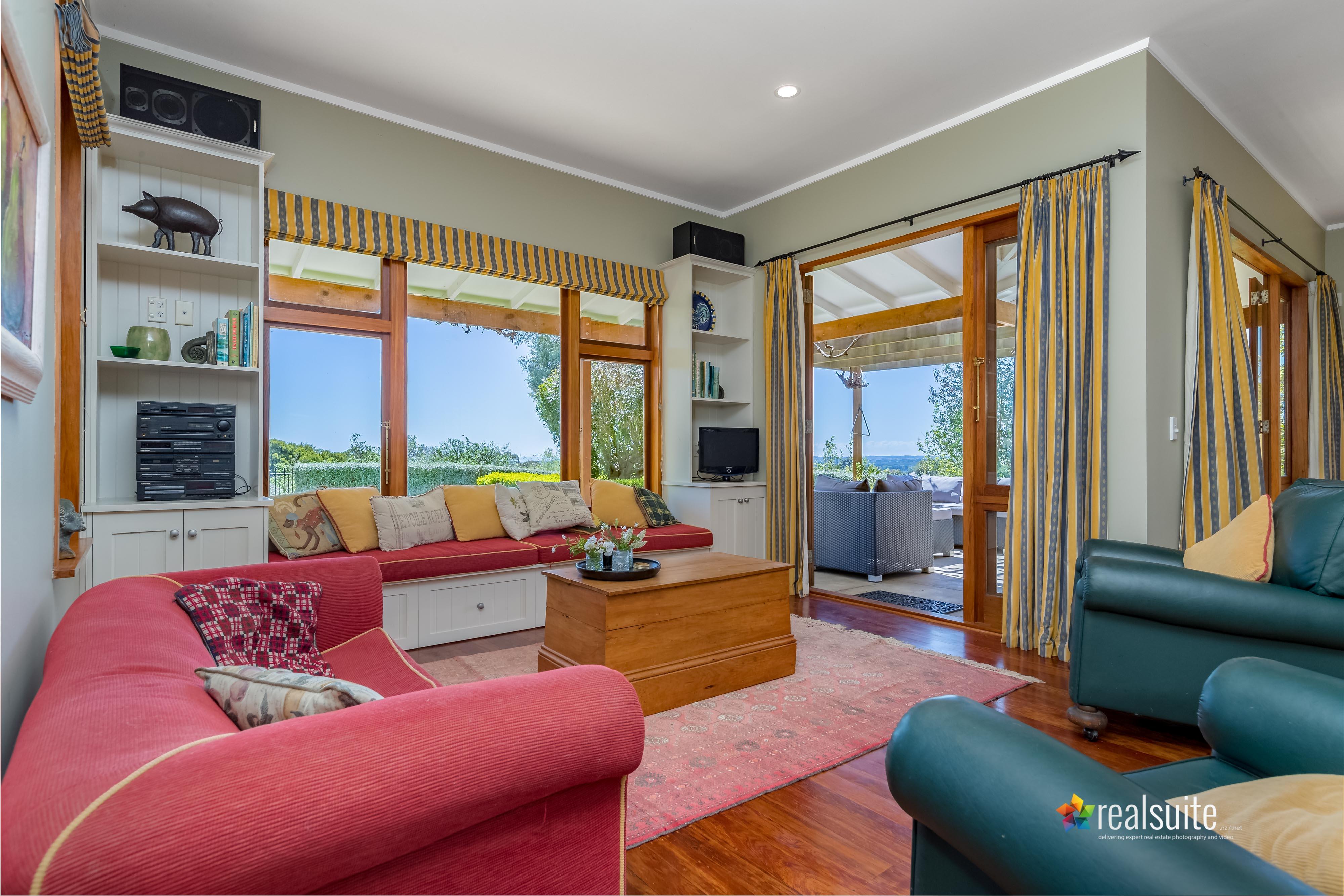 181 Settlement Road, Te Horo 8636