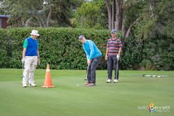 HVCC Tall Poppy Golf Day 5283