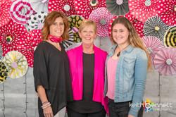 Kylies Pink Ribbon Breakfast 0431