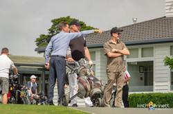 HVCC Tall Poppy Golf Day 5392