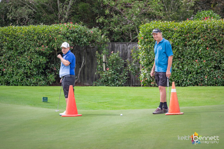HVCC Tall Poppy Golf Day 5244