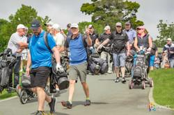 HVCC Tall Poppy Golf Day 5375