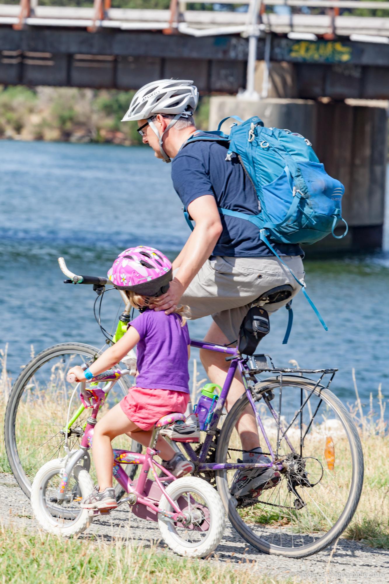 Bike The Trail 2016 3081