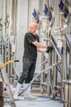 Kereru Brewing [2570]