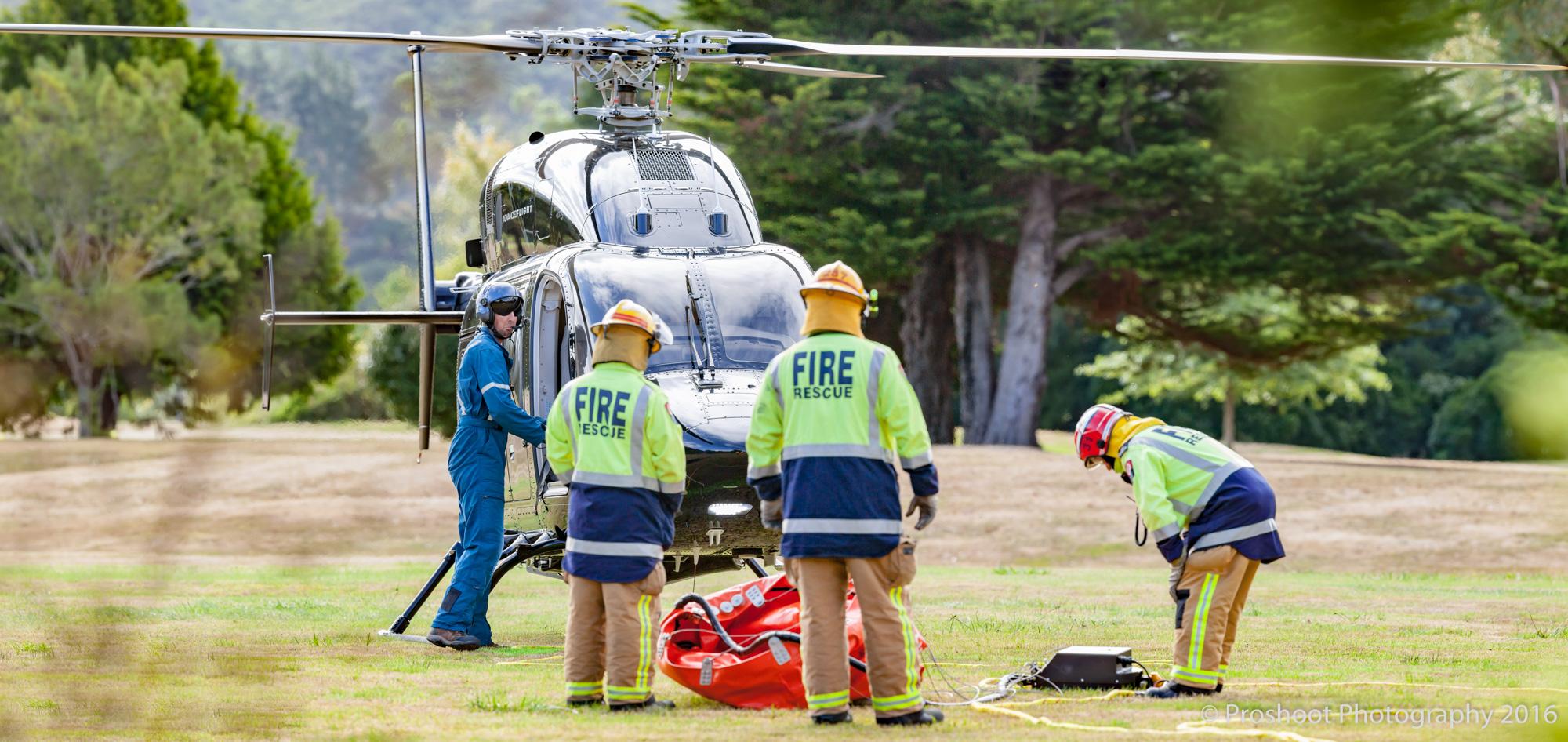Te Marua Rural Fire 9176-Pano-Edit
