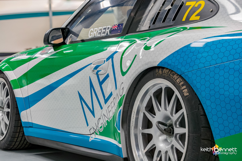 Dzine Porsche Brent Metco 6739-Focus Stacked