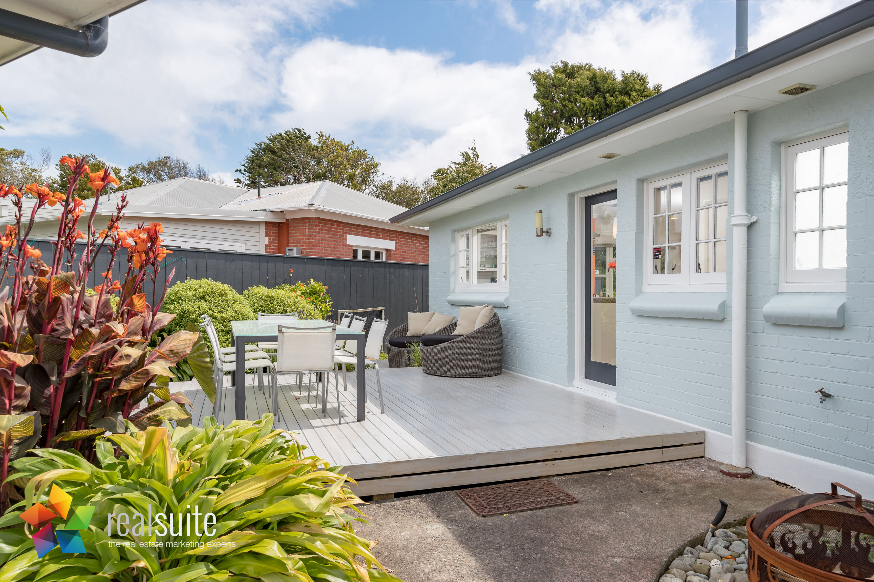 88 Kings Crescent, Lower Hutt 2115 LightsON