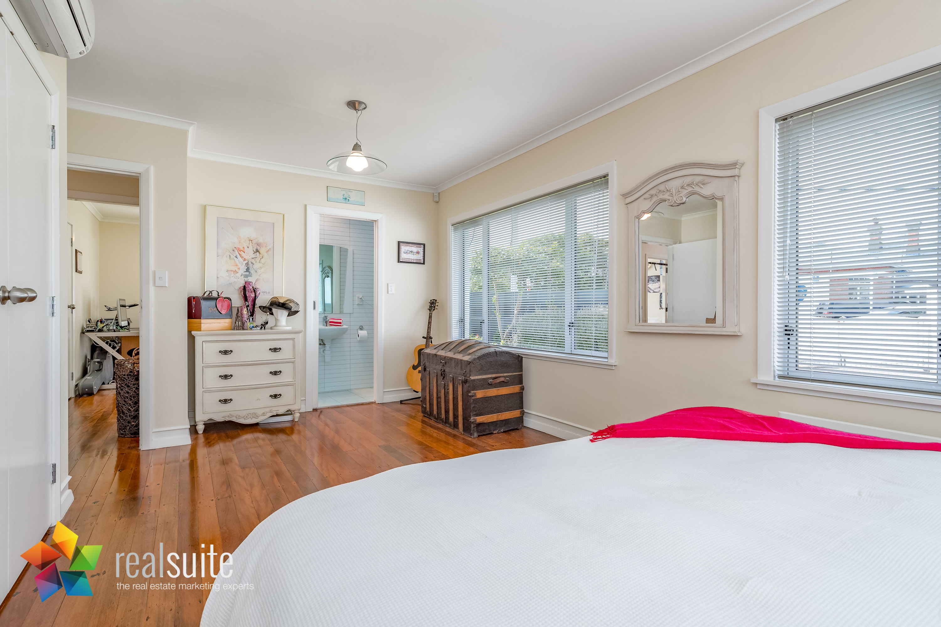 88 Kings Crescent, Lower Hutt 2217