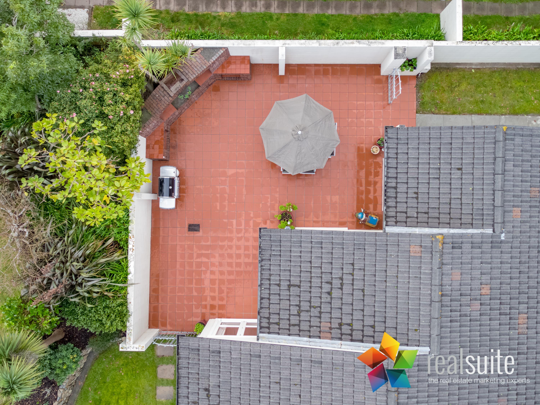 21 Corrondella Grove, Belmont Aerial 0082