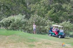 HVCC Tall Poppy Golf Day 5463