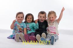 HAAM 0071