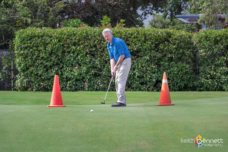 HVCC Tall Poppy Golf Day 5302