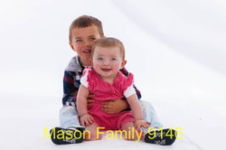 Mason Family 9146