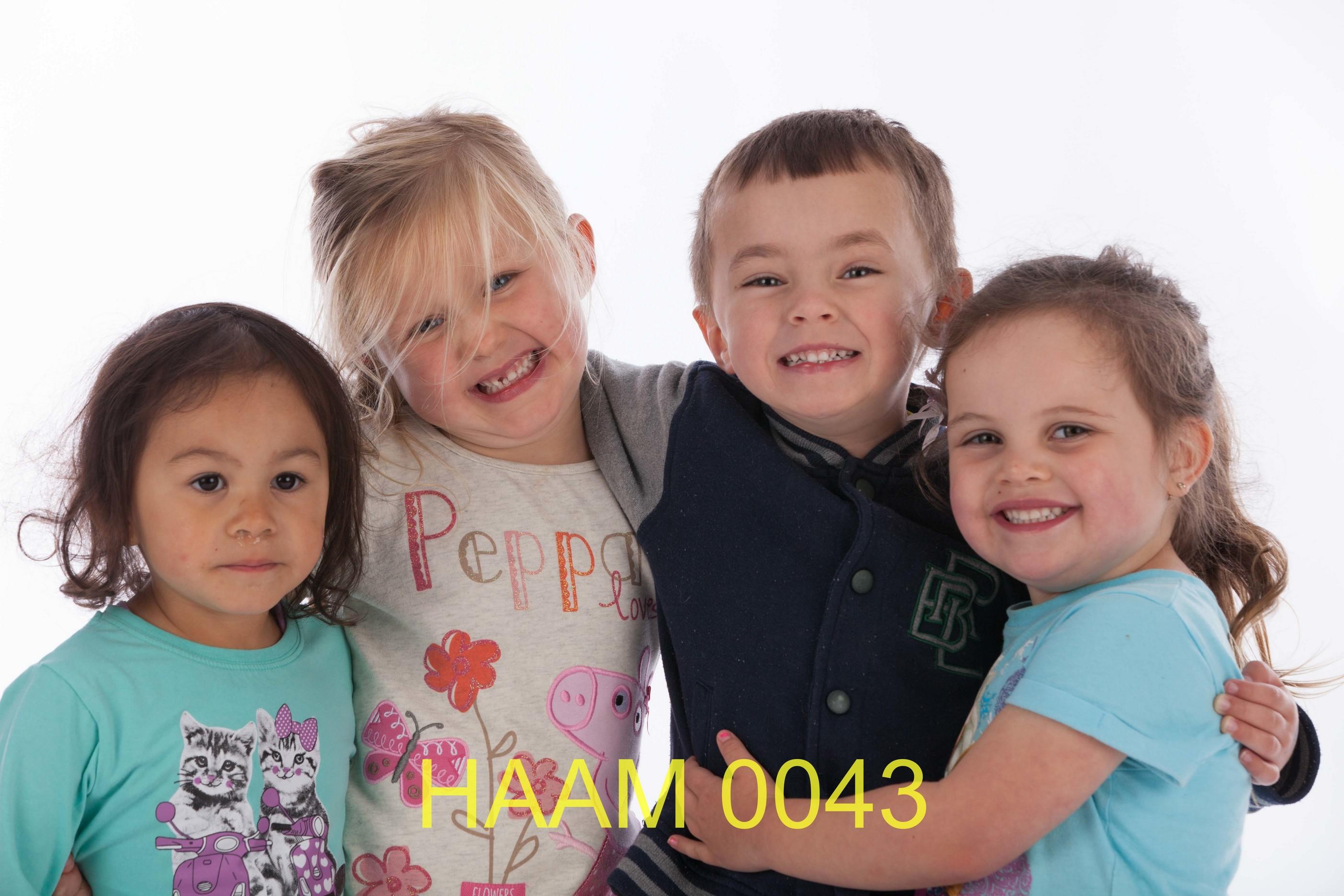 HAAM 0043