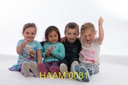 HAAM 0081