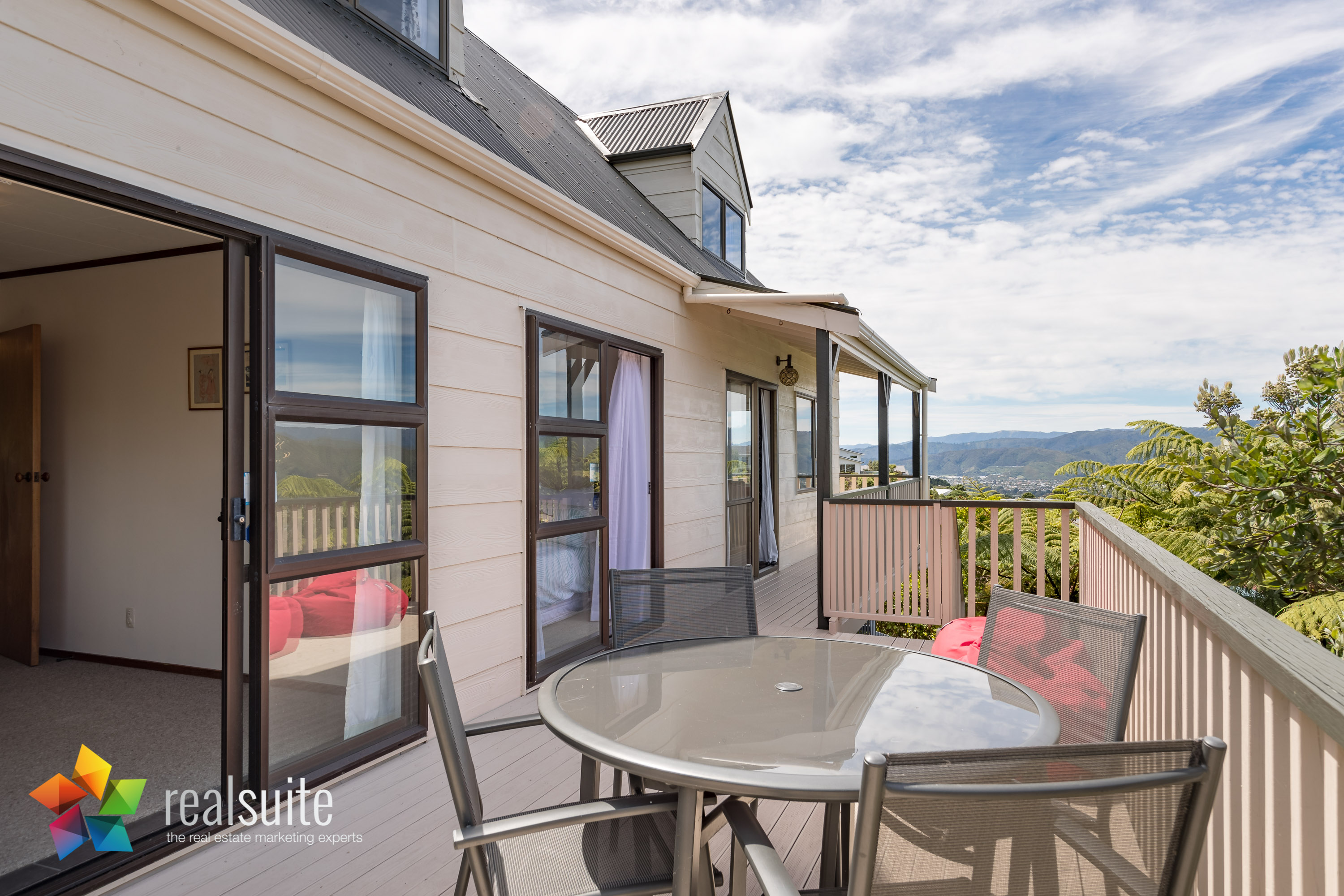 47 Pokohiwi Road, Lower Hutt 6109