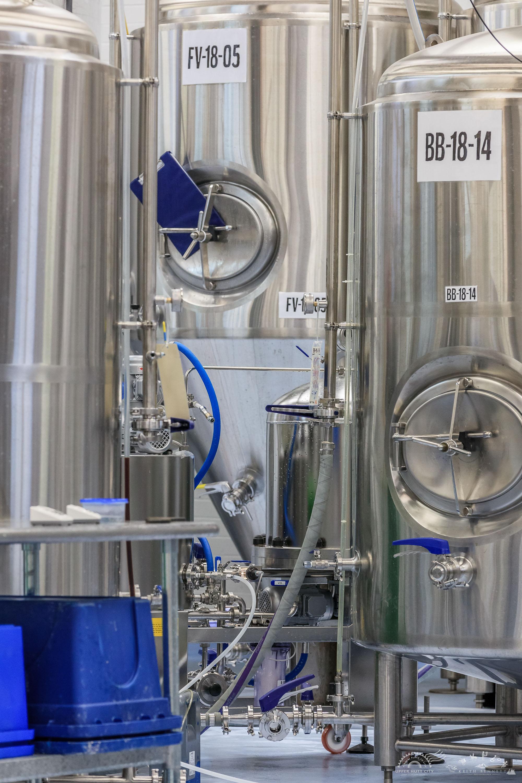 Kereru Brewing [2558]