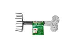 FPG00036-[7174], Strainrite, Robertson, Engineering, product, photography