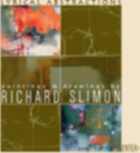 Richard Slimon, Kansas Artist