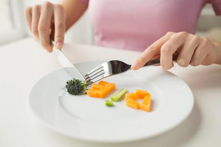 Tout ce qu'il faut savoir avant d'entamer un régime.