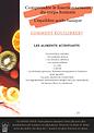 LAB'SANTÉ ALIMENTATION-4.png