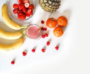 banana-berries-berry-775031.jpg