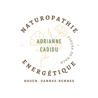 Copie de NATUROPATHIE-6.png