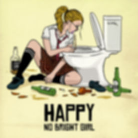 HAPPY_jkt_FIN25.jpg