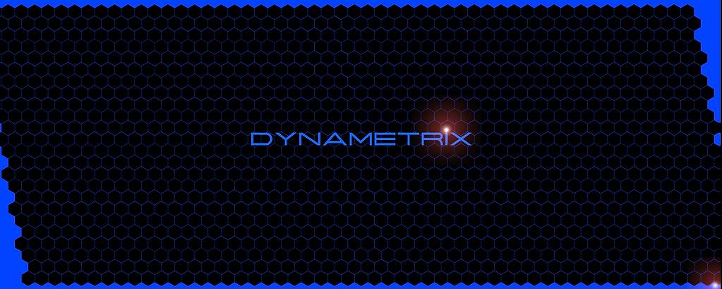 Dynametrix new logo 6_19.png