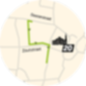 MMR_WEBSITE_ROUTE_1_300mdef.png