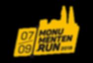 logo_monumentenrun_new.jpg.png