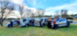 yard to yard trucks and staff_edited.jpg