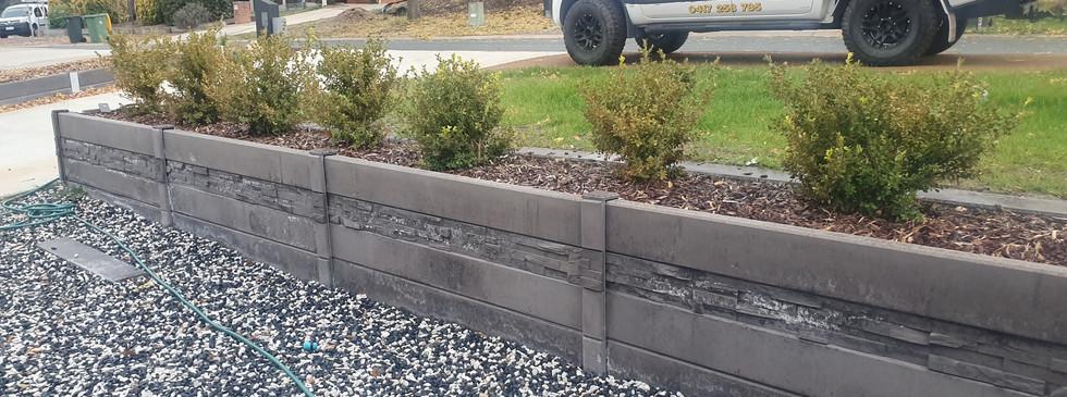Concrete retaining wall.jpg