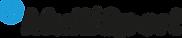logo_multisport_plavi_RGB.png