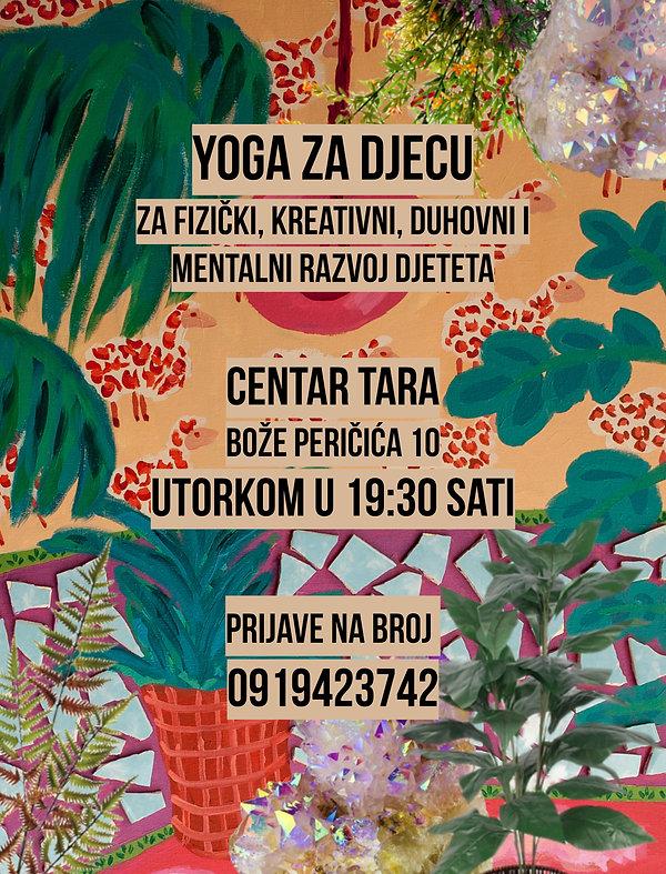 yoga za djecu2 (1).jpg