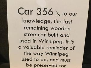Doors Open Winnipeg
