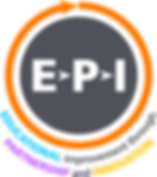 EPI Logo_Col_High Res.png