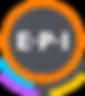 EPI Logo_Col_High Res.png