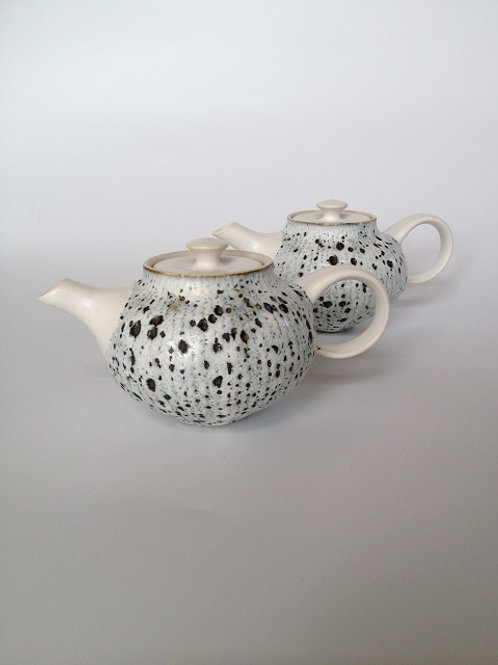 Teapot for Chinese tea