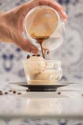 caffe versato.jpg
