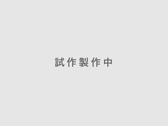sisaku2.jpg