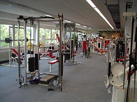 fitness-868415_1920.jpg