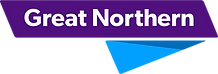 GreatNorthern.png
