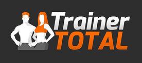 trainertotal4000.jpg