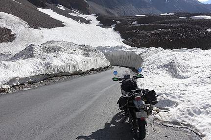 Bike Snow.jpg