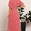 Thumbnail: RED APPLE DRESS