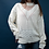 Thumbnail: COCO LACE SWEATER