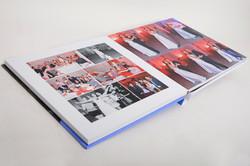 Foto Libro Platinum
