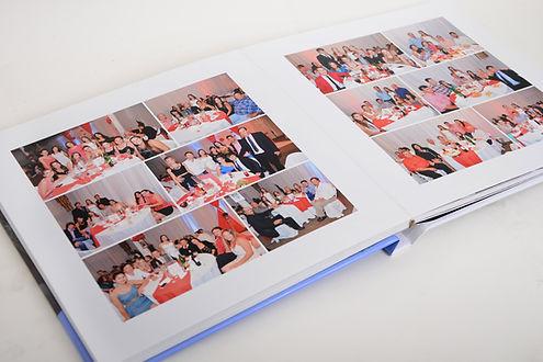 libros 1.jpg